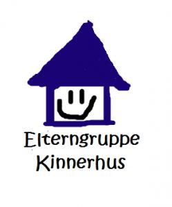 logo_kinnerhus
